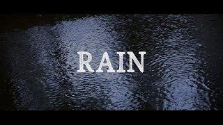 "| Rain | ""Kina Grannis - Sweater Weather (ColeCo Remix)"" | @Uproadstudios"