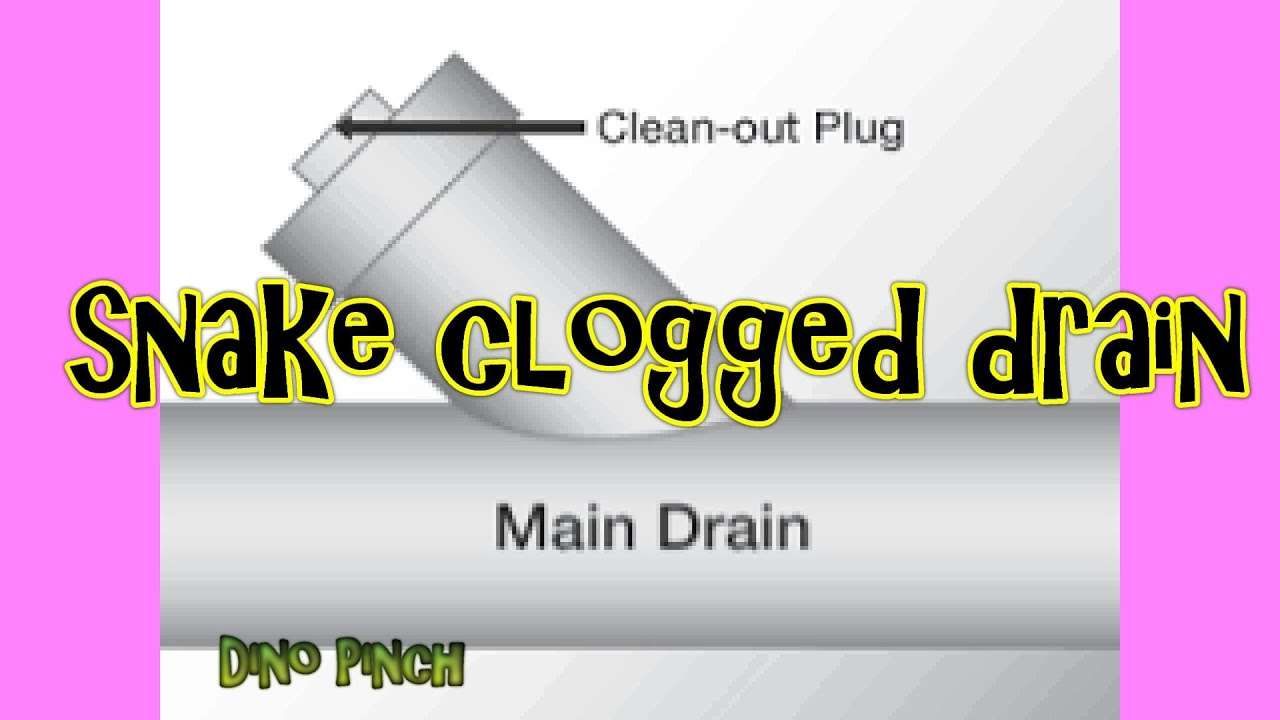 Affordable Sewer Drain Leak Repair Graton CA