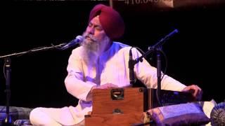Professor Paramjeet Singh - Shaam Ke Baad