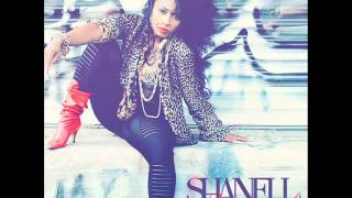 Shanell - Love Is A Losing Game (Cover Amy Winehouse)