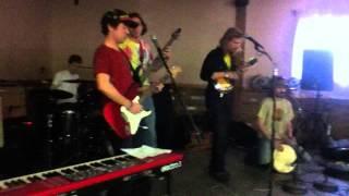 Casey Jones (cover)- We Know Paul