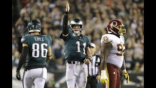 Wentz Day Song (Philadelphia Eagles 2017-2018 Anthem)