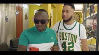 Abdoul Feat Dj Sebb - Bowindo