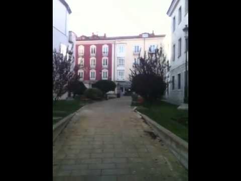 Burgos Street View