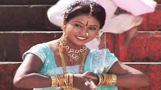 Mahadevache Roop He Sunder - Marathi Devotional Song