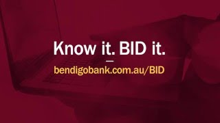 Accessing theScreener with Bendigo Invest Direct