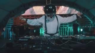 Jon Bovi live at Cyclus, Brazil (Official video)