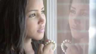 videoclip juanes mala gente USM 2015