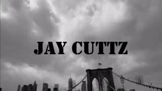 Immortal(Official Music Video) - Jay Cuttz
