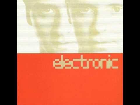 electronic-feel-every-beat-album-version-bugpowderdust27