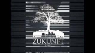 Konse - Wünsche feat. DAX Guitar [Zukunft LP]