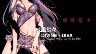 アラタ - 威風堂々 [歌ってみた] / Arata - Pomp & Circumstance [cover]