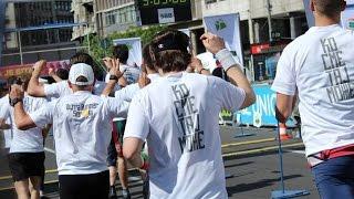 Skabo | MOJ DAN | Beogradski Maraton | Ultra Trkac Srbija