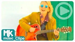 Ludmila Ferber - Chegou A Nossa Vez (Clipe Oficial MK Music)