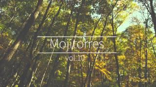 mojitorres 모히토레스 vol 10 teaser
