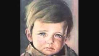 Авеню - Детско лице