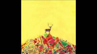 Bruno Pernadas - Indian Interlude