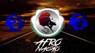 AfroBeat ping pong DJ Kingfox & DJ Helder BNPB 2016