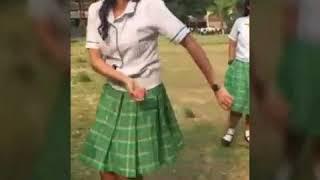 Shanti dope x Nadarang best dance cover by Xela