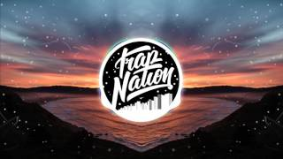 ARYAY - Never Gonna Leave (DNMO Remix)