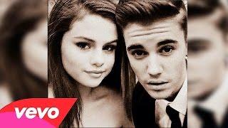 Justin Bieber ft. Selena Gomez - Let Me Love You