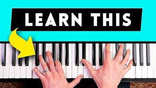 HOW TO PLAY 'SENORITA' by JUSTIN TIMBERLAKE