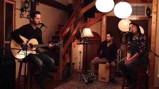 Demons   Imagine Dragons Boyce Avenue feat  Jennel Garcia acoustic cover on iTunes & Spotify   YouTu
