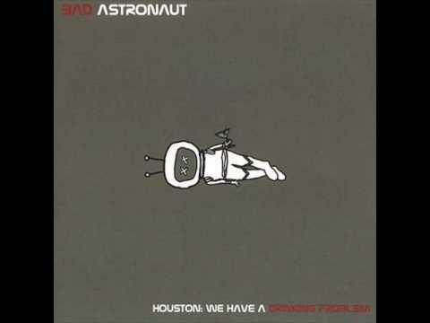 bad-astronaut-disarm-spanischerschka