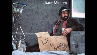 Jake Miller - I'm alright. (lyrics in the description).