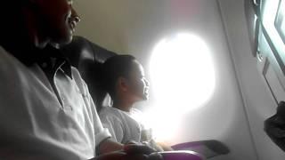 take off appolo 13