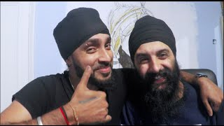 What Makes A Good Friend? ft. Inkquisitive
