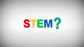 STEM Education Overview