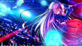 Nightcore - Feel The Light