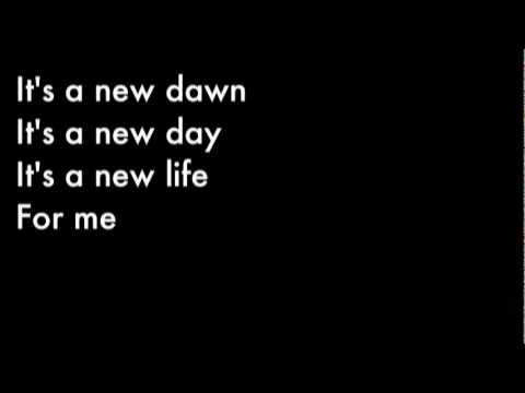 nina-simone-feeling-good-lyrics-coimita