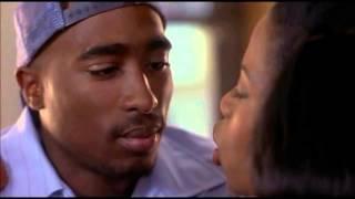 Ashanti Foolish Tupac Remix
