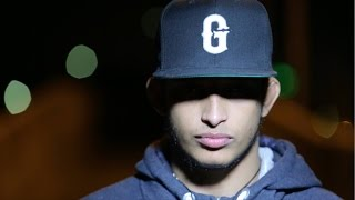Mc Garden - Proceder - Prod. Dj Carlos Nunez - Clipe Oficial