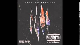"""Icewear Vezzo - """"Everybody Else"""" OFFICIAL VERSION"""