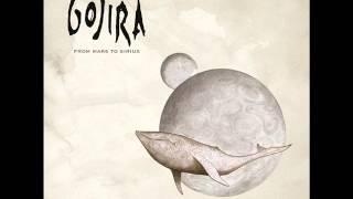 Gojira - From Mars (lyric)