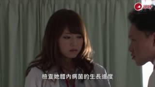 LikeJapan娛樂:醫學界驚天大陰謀!2分鐘內看完吉澤明步!
