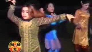 GREAT HINDKO SONGS.........GREAT REMIX SONGS AND DANCE.............