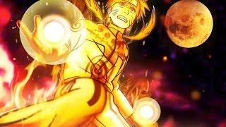 [AMV]ᴴᴰ Naruto - 「Re-make」 - The last