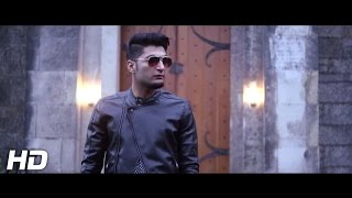 KAASH - BILAL SAEED FT. BLOODLINE - OFFICIAL VIDEO width=