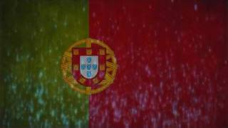 "Dulce Pontes - ""Amor a Portugal"""