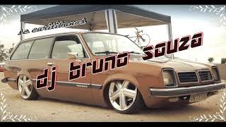 dj bruno souza sc curitibano mega funke 2017