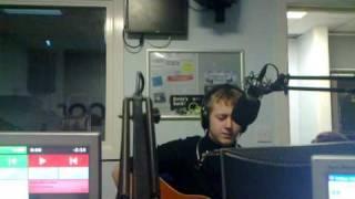 Wooden Pigs on Radio Sonar