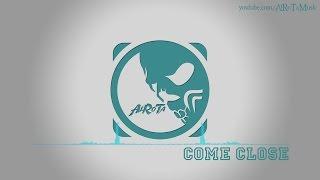 Come Close by Da Tooby - [2000s Hip Hop Music]