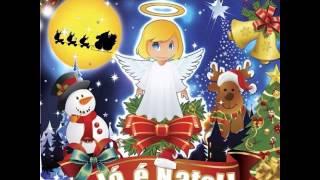 NATAL - 01 - Já É Natal