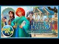 Video for Elven Legend 5: The Fateful Tournament Collector's Edition