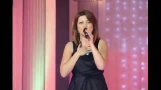 Alma Čardžić - Za bolje sutra (Miss Federacije 2014)