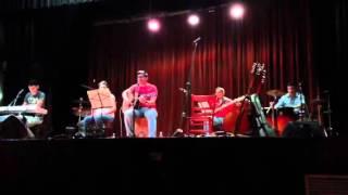 Dolores del Silencio (1/2) - Siete Grupo Live!